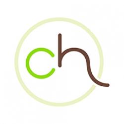 Charact Hair
