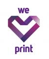 we_love_print